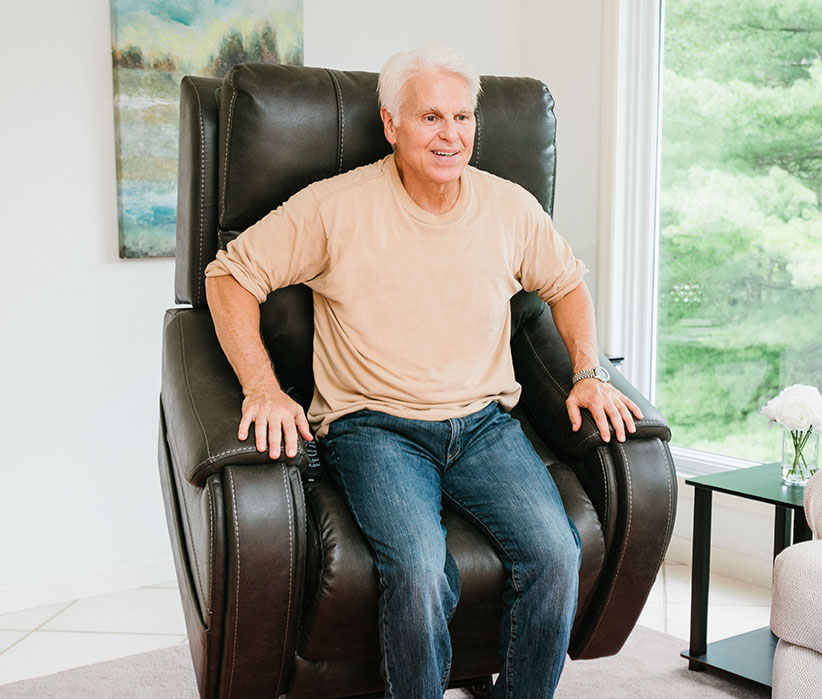 Golden_Lift-Chair-2