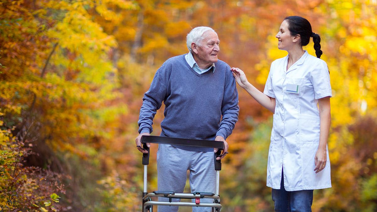 Medical Equipment Provision Program